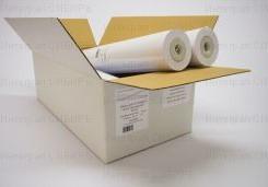 Бумага Xerox InkJet Monochrome (450L90002)