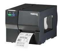 Printronix T8204-2100-0
