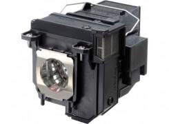 Запасная лампа (ELPLP80)